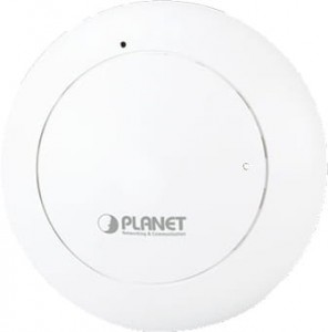 Access point Planet WDAP-C7200AC