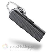 Plantronics Bluetooth EXPLORER 110/R