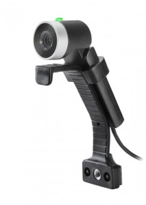 Polycom EagleEye Mini + Monitor Kit