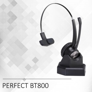 Kronx PERFECT BT800