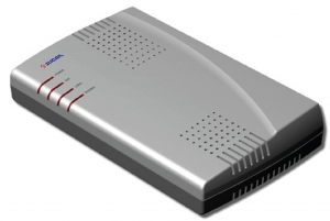 Centrala VoIP Slican ITS-0286