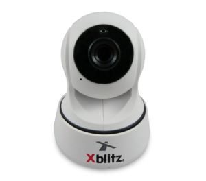 Kamera  IP Xblitz READY
