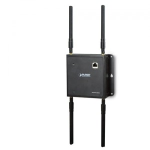 Access point PLANET WDAP-W7200AC