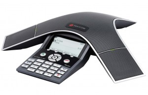 Polycom SoundStation IP7000 PoE
