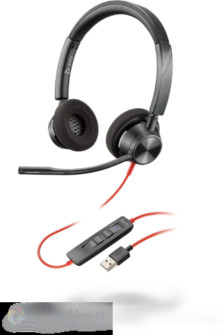 Plantronics Blackwire 3320 USB-A.png