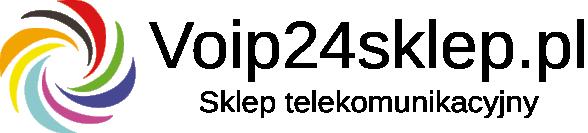 voip24sklep
